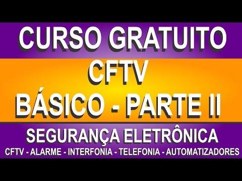Portaria Remota - Demonstração do Funcionamento com a Central Atende Portaria | ATENDE PORTARIA from YouTube · Duration:  3 minutes 13 seconds