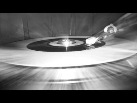 moT (LxB BeaT JunKee) - I can´t go to sleep (Instrumental)