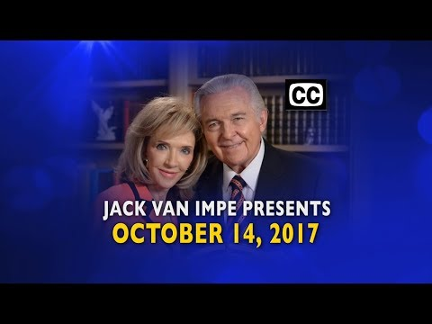 Jack Van Impe Presents -- October 14, 2017