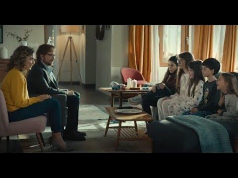 Padre no hay más que uno 2 - Trailer (HD)