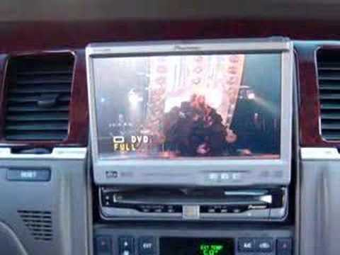 hqdefault pioneer avh p7480dvd youtube pioneer avh p5000dvd wiring diagram at nearapp.co