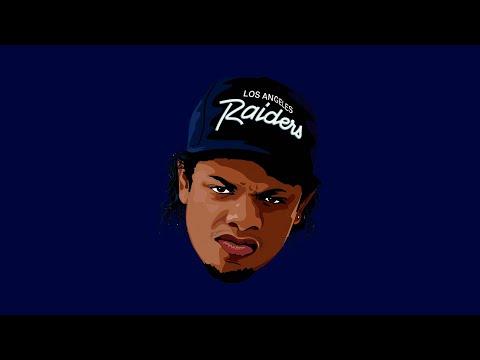 "BASE DE RAP BOOM BAP – ""PELIGRO""  | HIP HOP INSTRUMENTAL | Rap Freestyle Beat | RAPBATTLE-ENS"