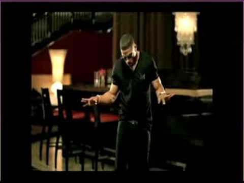 Nelly - Body On Me ft. Ashanti and Akon [Official Video]