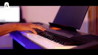 หนึ่งคืน - Atom ชนกันต์【Piano Cover】