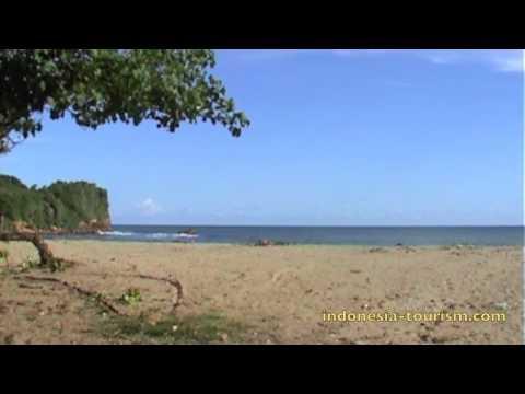 Tambakrejo Beach - Blitar