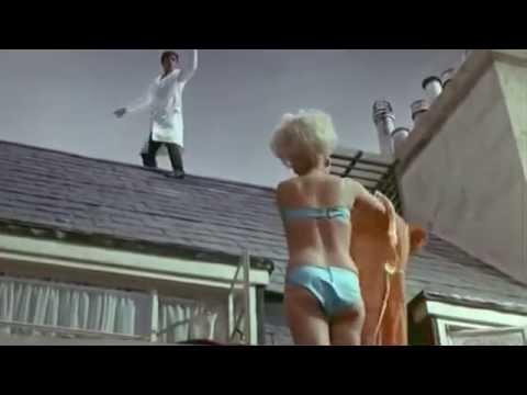 The CultsGo Outside Zohdy & Sennas Remix MUSIC
