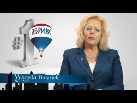 Wanda Rasnick - Media Site Introduction Video