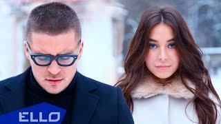 Элина Чага & Антон Беляев - Научи меня летать