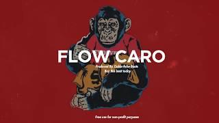 "🔥 [FREE NO TAGS] PISTA DE TRAP USO LIBRE - ""FLOW CARO"" RAP/TRAP BEAT INSTRUMENTAL 2020"