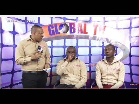 LIVE: Spoti Hausi, Uchambuzi Mechi ya Yanga vs Waarabu, Rafu ya Banda, Uefa