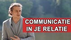 Relatieproblemen Door Slechte Communicatie: 3 Tips Voor Meer Duidelijkheid