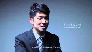 Японские экзамены на хирургов