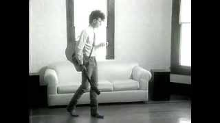 Lyle Lovett – If I Had A Boat Video Thumbnail