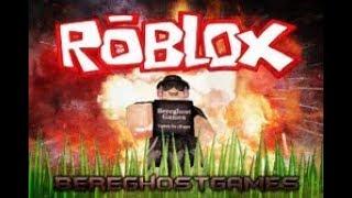 road to the 200 subs en roblox stream!!! (dutch)