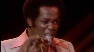 Lou Rawls - Youll Never Find Another Love Like Mine