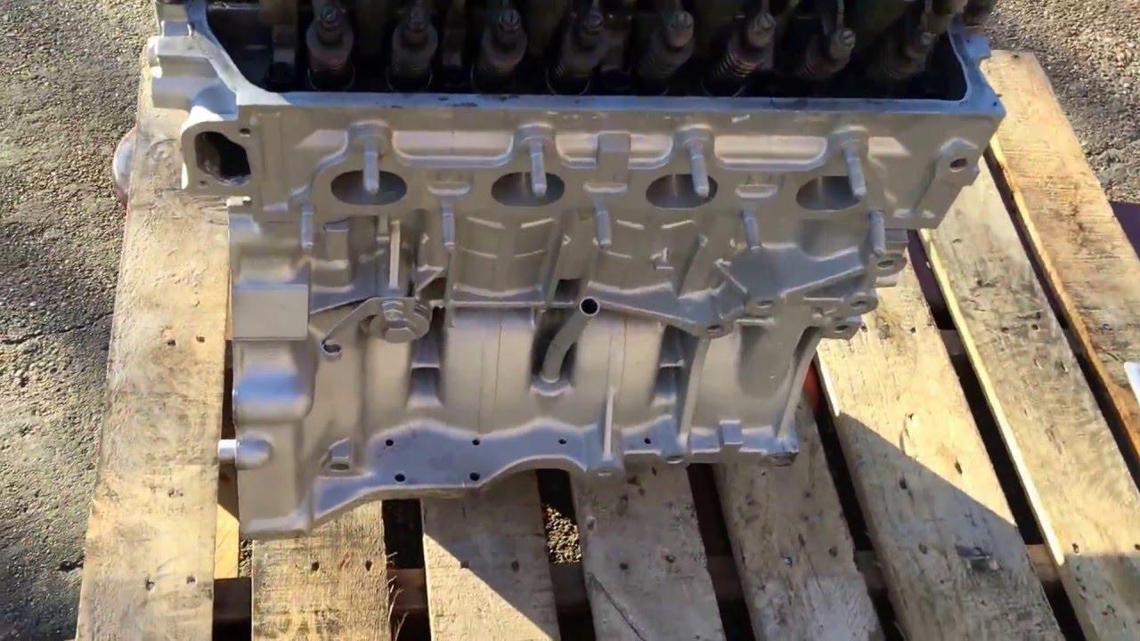 rebuilt engines honda civic