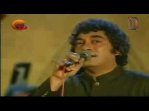 Ruwan Tharaka chords, Bandara Athauda song chords, Ruwan Tharaka chord, Ruwan Tharaka  song chords,