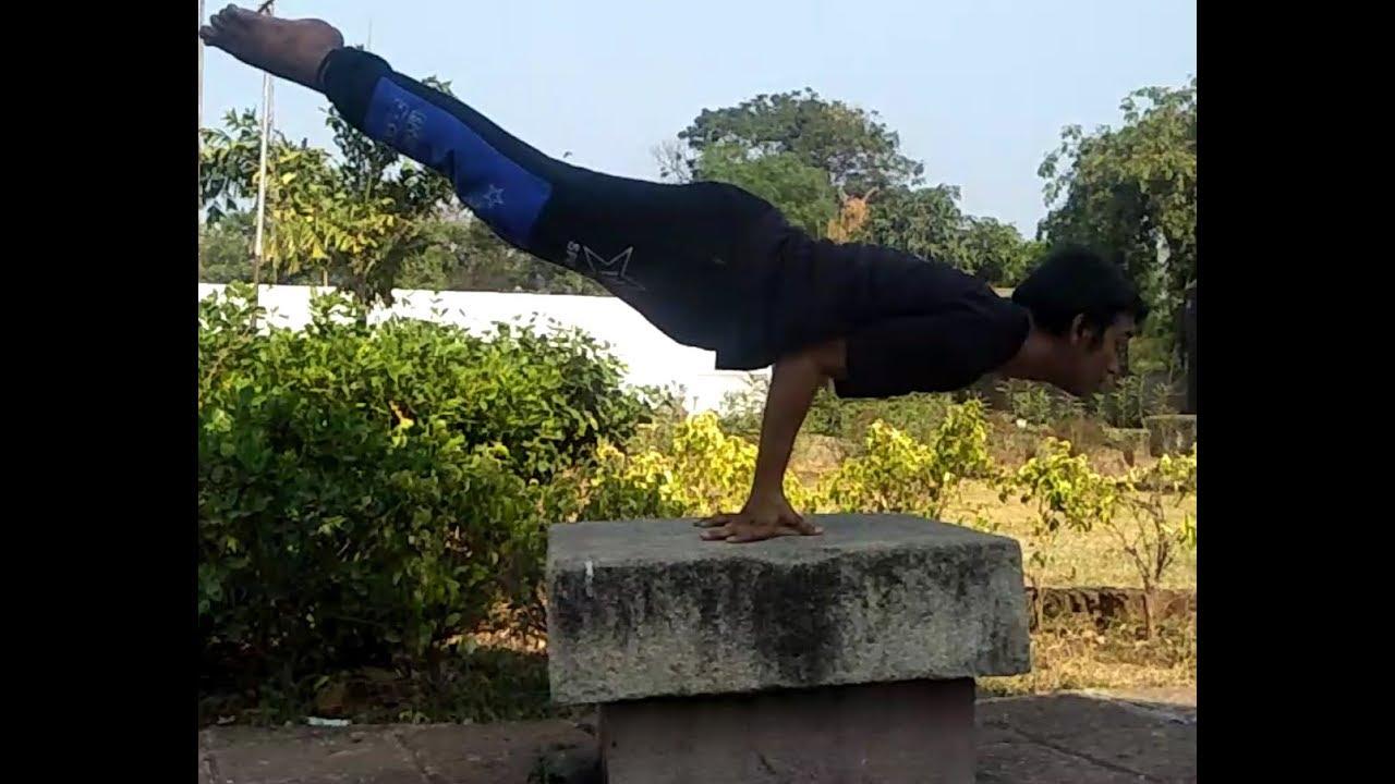 mayurasana steps in hindi   how to do mayurasana step by ...