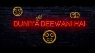 Diljit Dosanjh - Do You Know | Lyrical Video | Mr Editor | Latest Punjabi Songs 2016