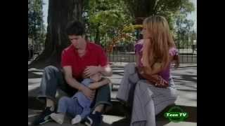Мятежный дух Rebelde Way 1x130 TVRip Rus