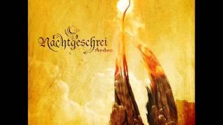 Nachtgeschrei - 03 Herzschlag