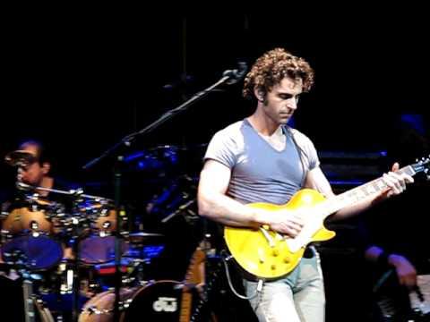 Zappa plays Zappa - Apostrophe