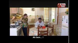 3lach La... الفيلم المغربي - علاش لا - رشيد الوالي