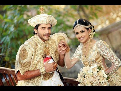 My wedding ITN Pro - Saranga + Umali Wedding