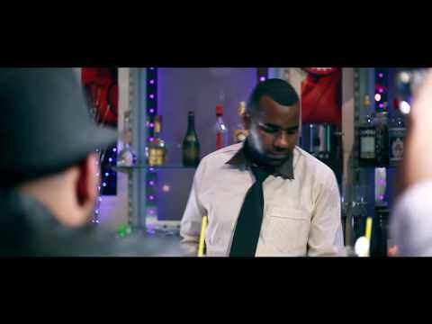 shimonda ft balti - khouya mp3