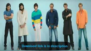Kar Har Maidaan Fateh Full Audio Song With DOWNLOAD LINK |Sanju By Songs Corner