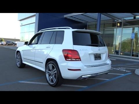 2014 Mercedes-Benz GLK-Class Pleasanton, Walnut Creek, Fremont, San Jose, Livermore, CA 29690 from YouTube · Duration:  2 minutes 31 seconds