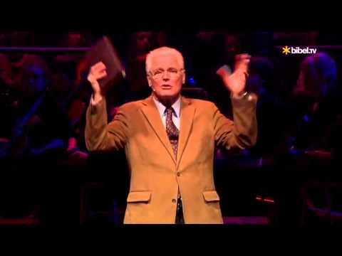 Pro Christ 2013: Mein Gott, dein Gott, kein Gott?