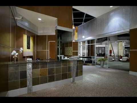 Multi million dollar modern architecture youtube for Modern million dollar homes