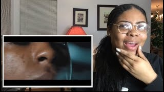 YoungBoy Never Broke Again - Genie Official Video REACTION [DRI REACTS]