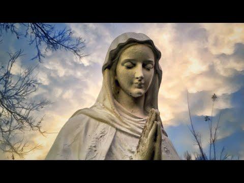 The 3 Hail Mary Novena – Never known to Fail