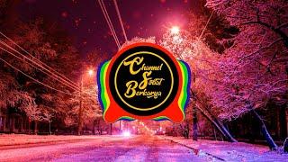 Download DJ YANG TERDALAM FULL BASS TERBARU