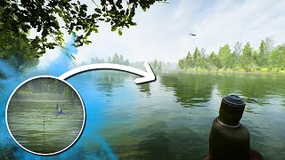 Video Game Easter Eggs #28 (Battlefield V, Dead By Daylight, Just Cause 4 \u0026 More)