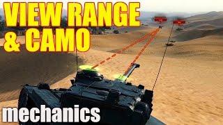Tanks Bonus Code Xbox Style 01 – Pachoice