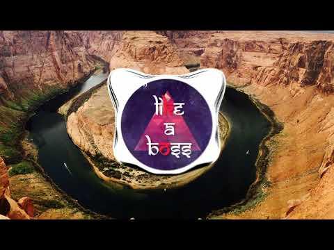 Bol Main Halgi Bajau Kya ( Sambal Mix ) - Dj Vaibhav In The Mix