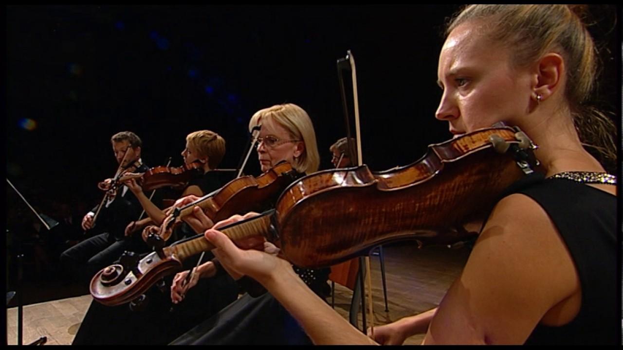 Ludwig van Beethoven: Symphony No  5 in C minor, Op  67