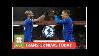 [Sports News] £ 35 m Manchester United goal of reducing Chelsea move hints on Instagram