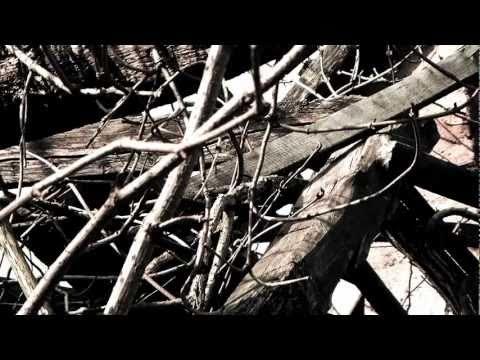 Caravana - Despacio (Por Ginés Olivares)