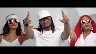 Lucy - Special Driver Ft Cynthia Morgan [Video]