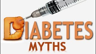Can you Cure Diabetes?  | Does Fat cause Type 2 Diabetes?