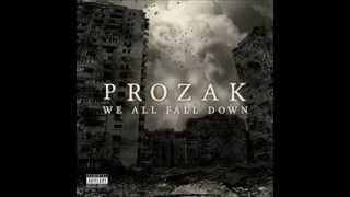 prozak - divided we stand