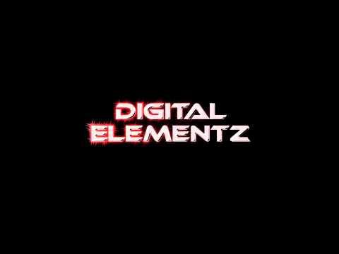Funk, Tech House & Breaks mix (Mixed By Digital Elementz)