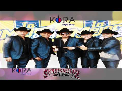 KORA NIGHT SHOW CANAL 176 TIJUANA FEB.18 2016