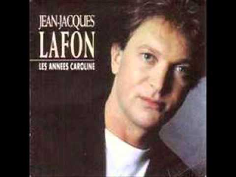 jean jacques lafon les ann es caroline 1991 youtube. Black Bedroom Furniture Sets. Home Design Ideas
