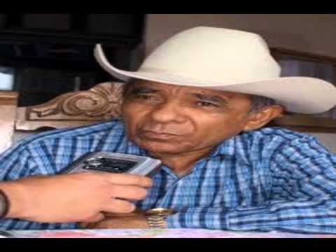 Karaoke - Dejala ir Corazon - Francisco Montoya
