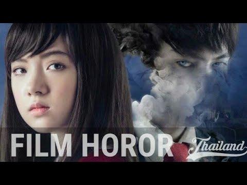 Film Horor Runpee (Senior) - Thailand Horor_Sub Ina